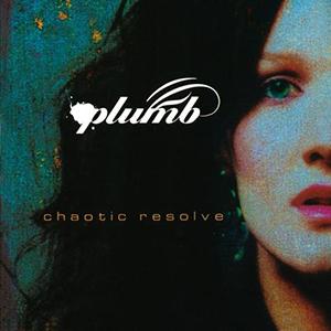 Plumb - Cut 无和声伴奏