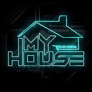 【第20期】Flo Rida - I Don't Like It, I Love It (feat. Robin Thicke & Ver...